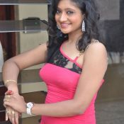 Sandeepthi Spicy Gallery