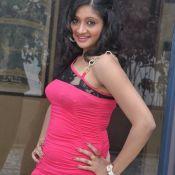 Sandeepthi Hot Images
