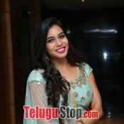 Sanjana Anne New Stills- HD 11 ?>