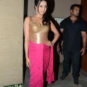Sanjana Latest Pics Pic 6 ?>
