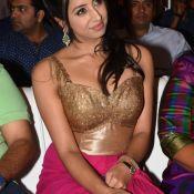 Sanjana Latest Pics Pic 7 ?>