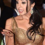 Sanjana Latest Pics HD 11 ?>