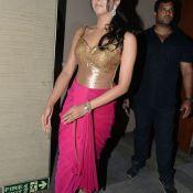 Sanjana Latest Pics Hot 12 ?>