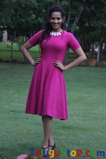 Sanjana Singh Stills-Sanjana Singh Stills-