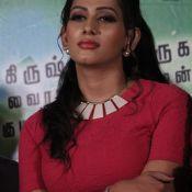 sanjana-singh-stills17