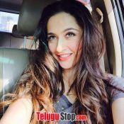 Sanjeeda Sheikh New Pics Still 2 ?>