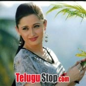 Sanjeeda Sheikh New Pics- Photo 3 ?>