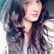 Sanjeeda Sheikh New Pics- Photo 4 ?>