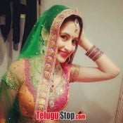 Sanjeeda Sheikh New Pics Photo 5 ?>