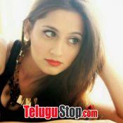 Sanjeeda Sheikh New Pics Pic 6 ?>