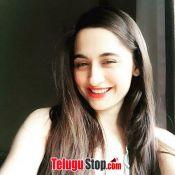 Sanjeeda Sheikh New Pics Pic 7 ?>