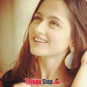 Sanjeeda Sheikh New Pics Pic 8 ?>