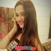 Sanjeeda Sheikh New Pics HD 9 ?>