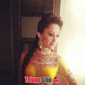 Sanjeeda Sheikh New Pics Hot 12 ?>