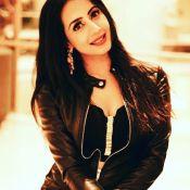 Sanjjanaa Galrani Hot Photos- Still 1 ?>