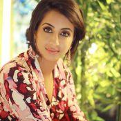 Sanjjanaa Galrani Hot Photos- Pic 6 ?>