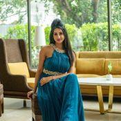 Sanjjanaa Galrani Hot Photos- Pic 7 ?>