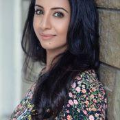 Sanjjanaa Galrani Hot Photos- Pic 8 ?>