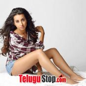 sanjjanaa-galrani-hot-photos09