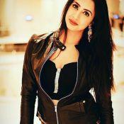 Sanjjanaa Galrani Hot Photos- HD 10 ?>