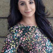 Sanjjanaa Galrani Hot Photos- HD 11 ?>