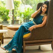 Sanjjanaa Galrani Hot Photos- Hot 12 ?>