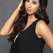 Sanjjanaa Galrani New Images