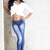Sanjjanaa Galrani New Stills