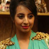 Actress Sanjjanaa Galrani Photos