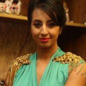 Sanjjanaa Galrani Latest Images
