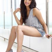 Sanjjanaa Hot Gallery
