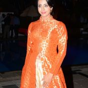 sanjjanaa-new-stills02