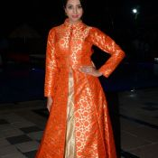 sanjjanaa-new-stills05