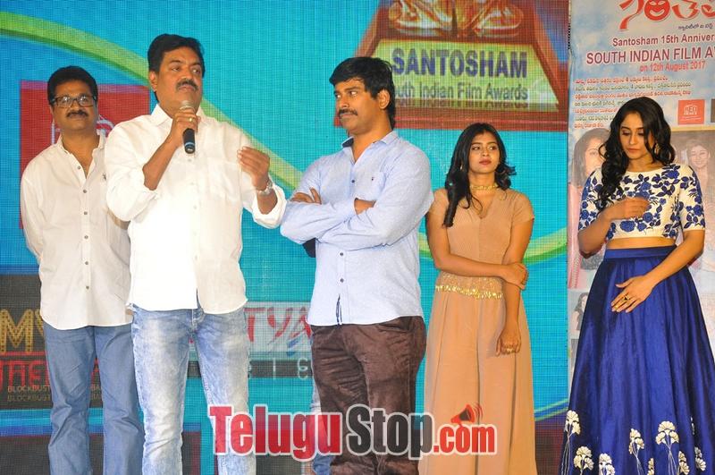 Santosham awards 2017 curtain raiser press meet- Photos,Spicy Hot Pics,Images,High Resolution WallPapers Download
