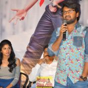 Saptagiri Express Release Press Meet