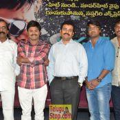 Saptagiri Express Success Meet- Still 1 ?>