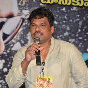 Saptagiri Express Success Meet- Photo 4 ?>