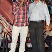 Saptagiri Express Success Meet- HD 11 ?>