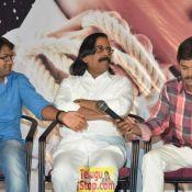 Saptagiri Express Success Meet