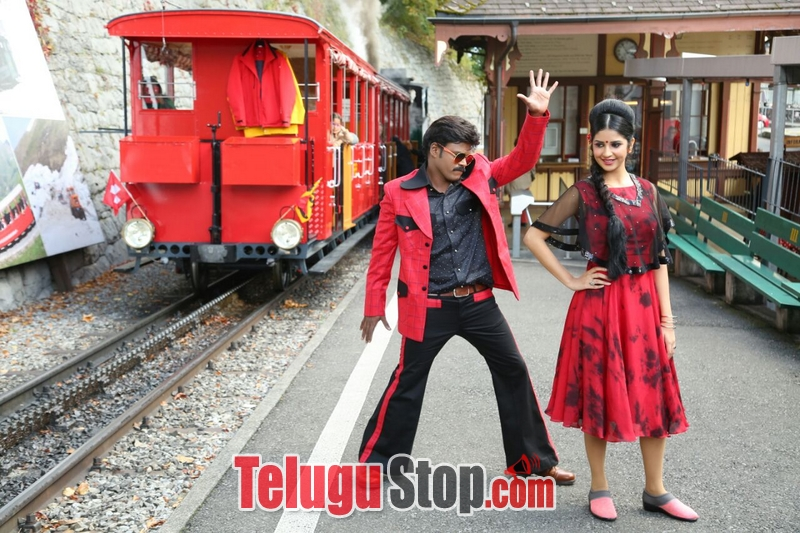 Sapthagiri LLB Movie Stills-Sapthagiri Llb Movie Stills-