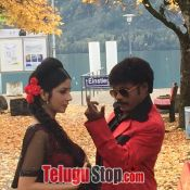 sapthagiri-llb-movie-stills01