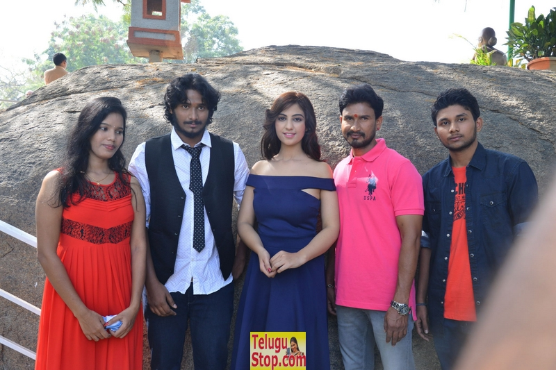 Satya gang movie opening- Photos,Spicy Hot Pics,Images,High Resolution WallPapers Download