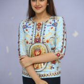 sayesha-saigal-latest-photos07