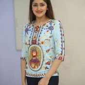 sayesha-saigal-latest-photos08
