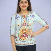 Sayesha Saigal Latest Photos---సయేశా  సైగల్ లేటెస్ట్ ఫొటోస్ Hot 12 ?>