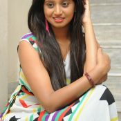 Shalini Spicy Images