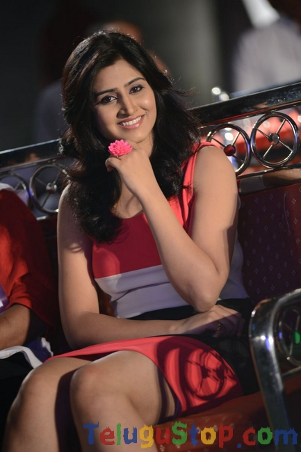 Shamili New Stills-Shamili New Stills-