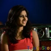 Shamili New Stills