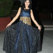 Actress Shamili Spicy Gallery