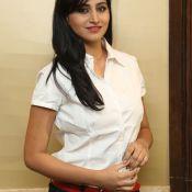 Shamili Hot Photos